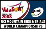 Poď na Majstrovstvá sveta v MTB!