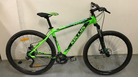 Výpredaj testovacích bicyklov a vozíkov pre deti vo VeloCity