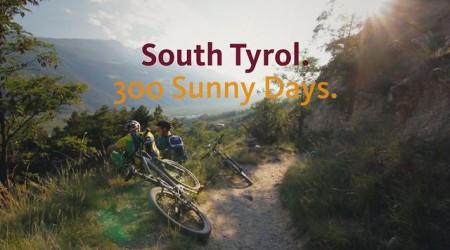 300 Sunny Days