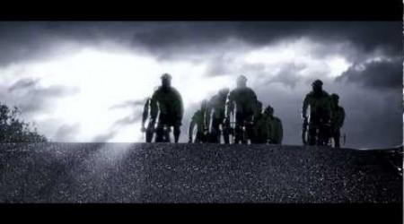 P. Sagan žiaril na hollywoodskej prezentácii Cannondalu
