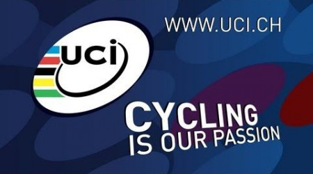 MS v cyklokrose Louisville - online!
