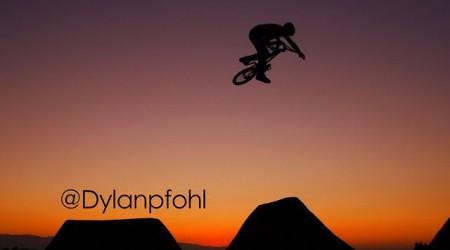 To najlepšie z BMX 2012 / 2013