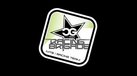CG Racing Brigade 2013