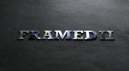 FRAMED II