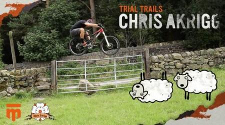 Trial Trails