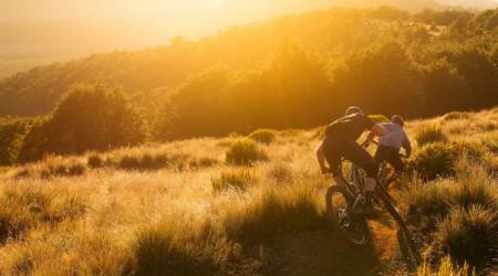 Video: Hľadanie trailov na Novom Zélande