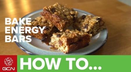Domáce tyčinky - jednoduchý a rýchly recept aj pre kuchárske antitalenty