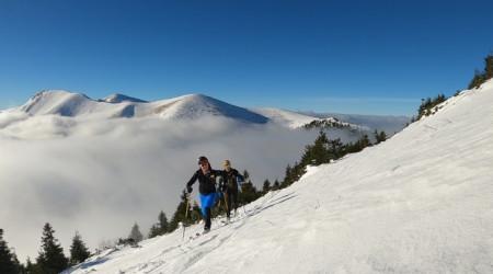 Video: Tomáš Višňovský - zimná príprava profesionálneho cyklistu
