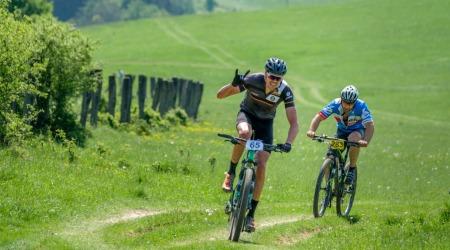 Reportáž: BBB Vlko Hron MTB – výborné podujatie a ešte lepšie preteky