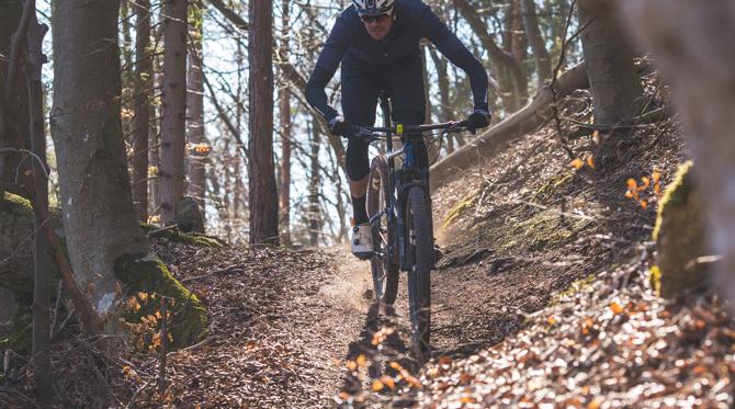 Plášte na váš bicykel - pre každého niečo