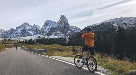 Cestné bicykle do 2 000 € na kotúčových brzdách