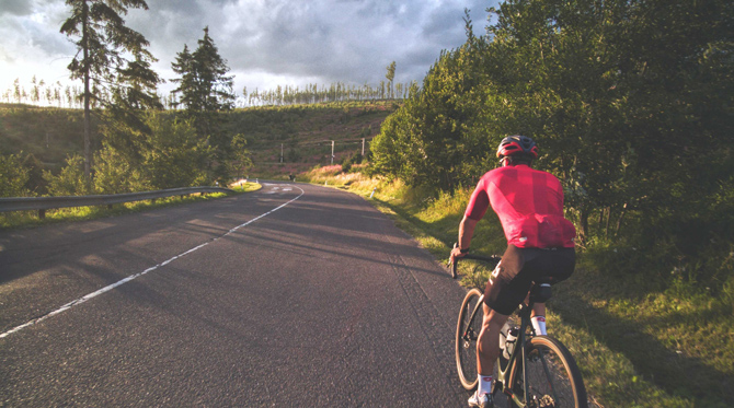 Novinky vkategórii cestnej cyklistiky vroku 2021