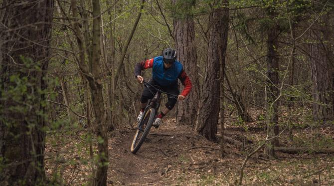 AM a trail modely v dostupnej cene - čo prináša rok 2021