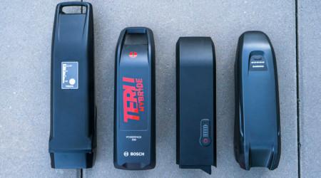 Video: Ako sa starať o batériu na vašom ebiku?