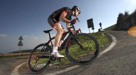 Bicykle Wilier – vybrané modely v zaujímavých cenách