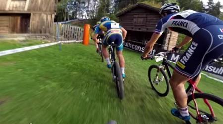 GoPro video zo závodu XCE, ktoré proste musíte vidieť