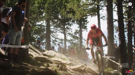 """Video: Na """"sveťáku"""" v Andorre sa diali veci"""