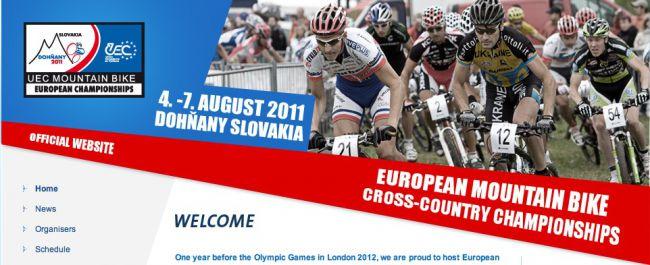 Zdroj: Europemtb2011.com