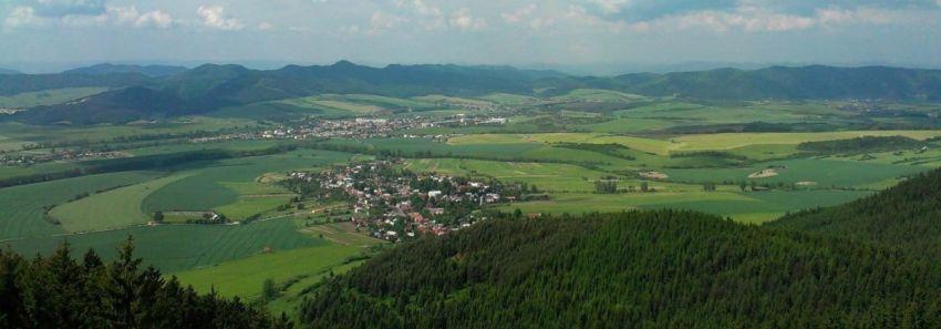 Pozv�nka: DEMA PED�Lovn�k Rajeck� dolina - Poloorienta�n� nes�a�n� MTB marat�n