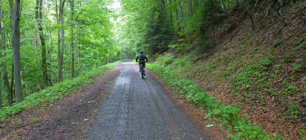 Tip na výlet: Nepoznaný severovýchod Slovenska akrásy Šariša