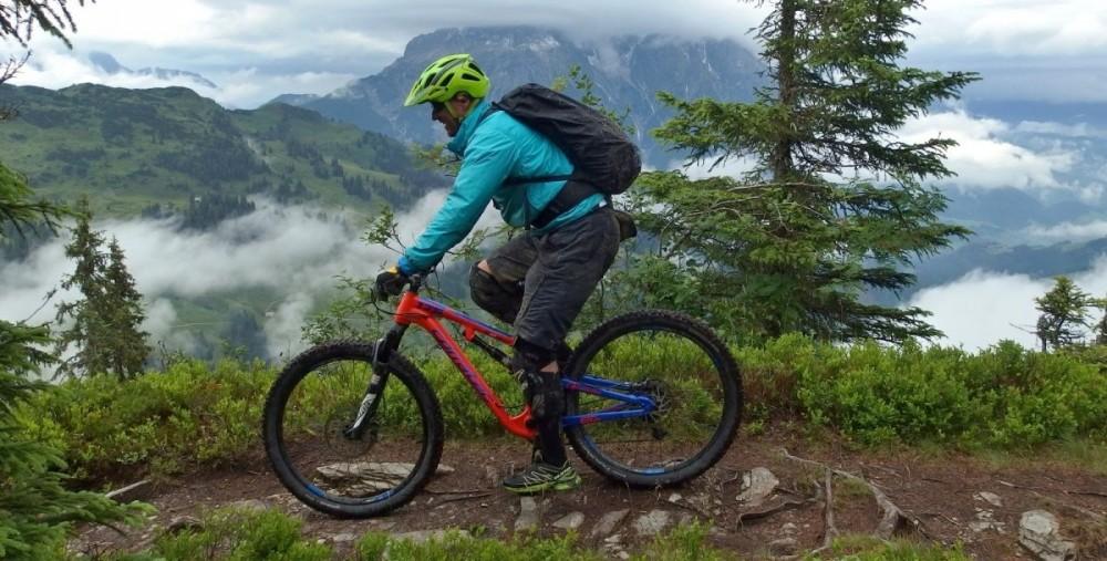 Bicykle Corratec 2017 –  keď sa precíznosť stretne s inováciou