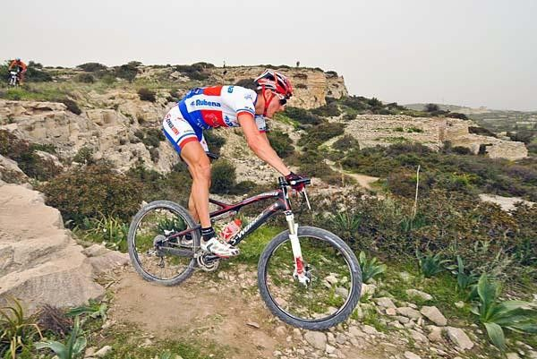 Zdroj: Cyclingnews.com