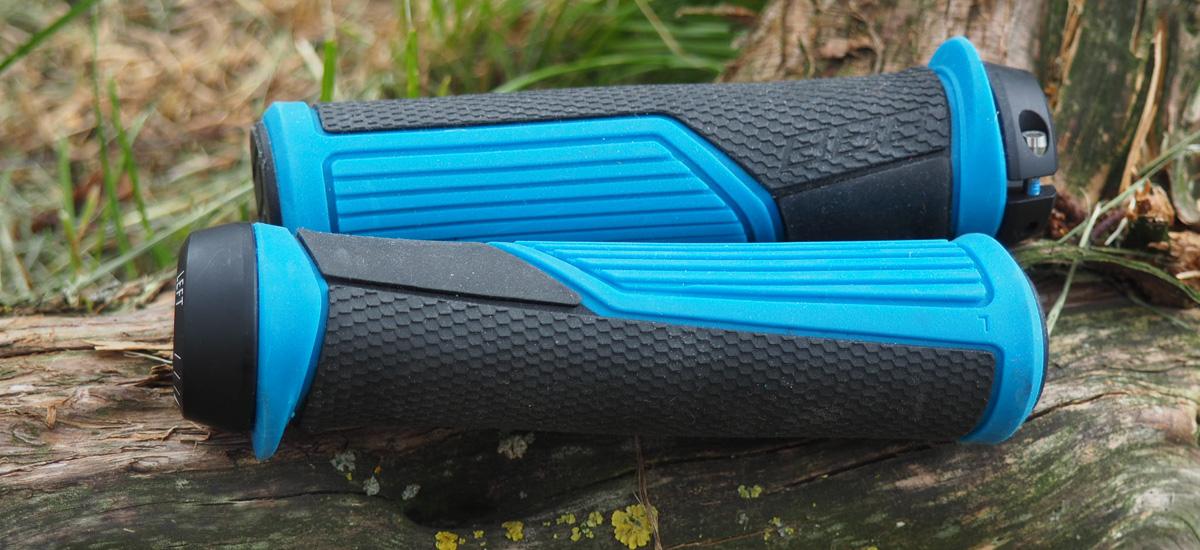 Test: Gripy BBB Cobra BHG-96 – osvedčená klasika v prepracovanom vyhotovení