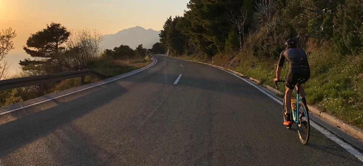 Cestné bicykle pre tých najnáročnejších jazdcov