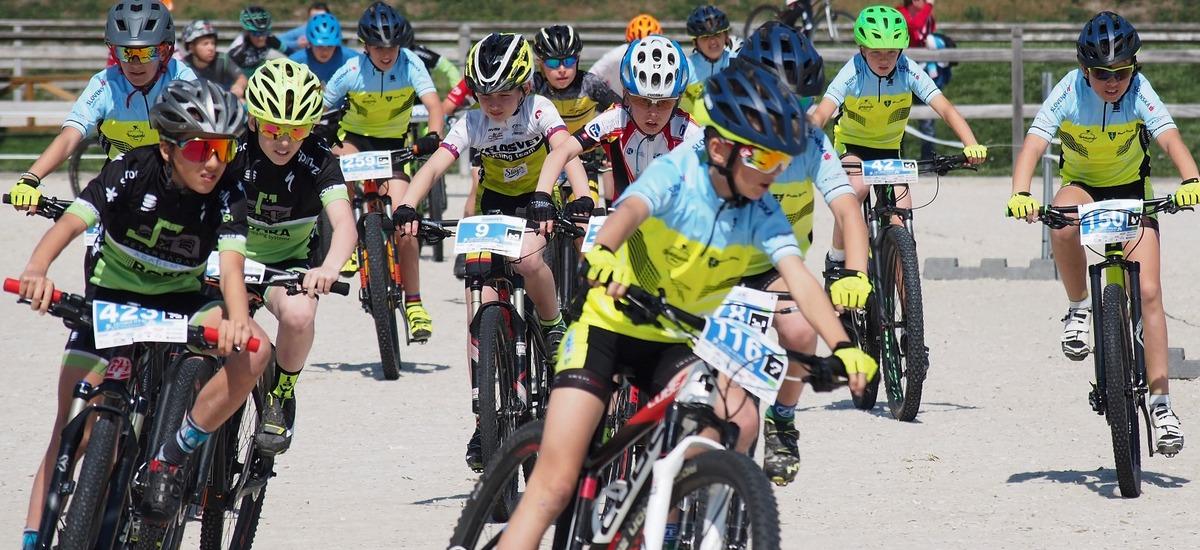 Pozvánka: Detská Tour Petra Sagana začína v Žiline