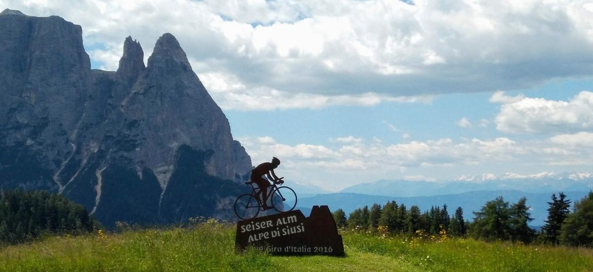 Tip na výlet: Dolomity - z rozprávky do rozprávky - 2. časť