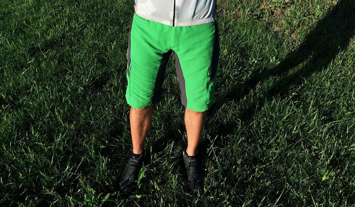 Test: Nohavice Endura - kvalitné, spoľahlivé a navyše aj dobre vyzerajúce
