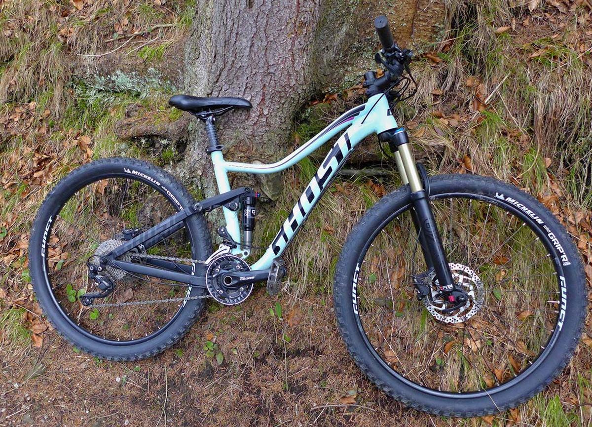 e00408c4862ac specka | Profil používateľa | MTBIKER - Slovenský bike web