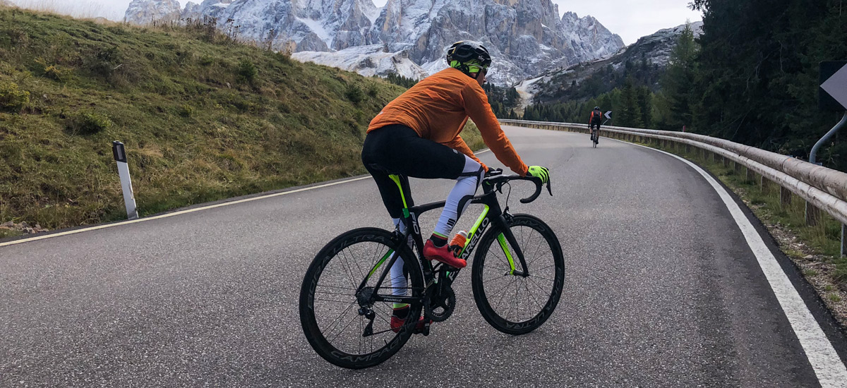 Cestné bicykle pre tých najnáročnejších jazdcov s cenovkou aj cez 10 000 €