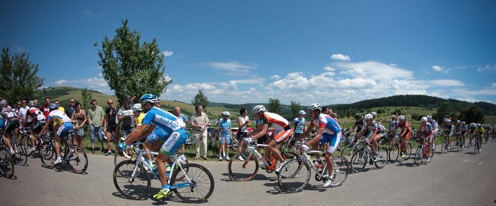Pred Amstel Gold Race favorizujú najmä Petra Sagana