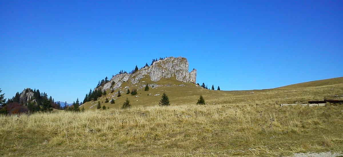 Tip na výlet: Od podzemného do pozemského kráľovstva s wellnessom za odmenu