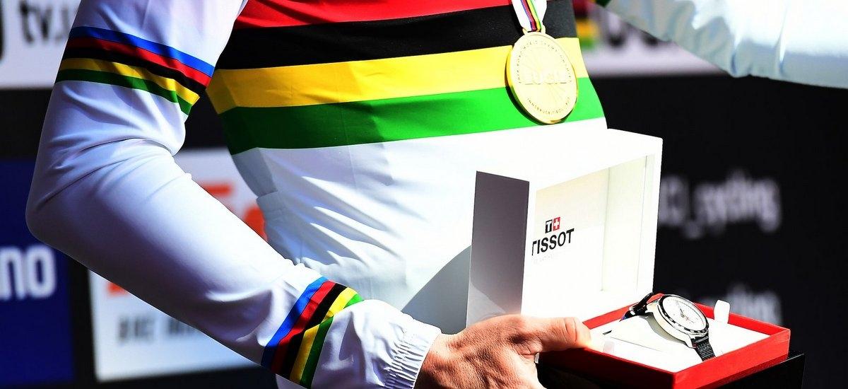 Pripravte sa, prichádzajú – Majstrovstvá sveta vcestnej cyklistike 2019