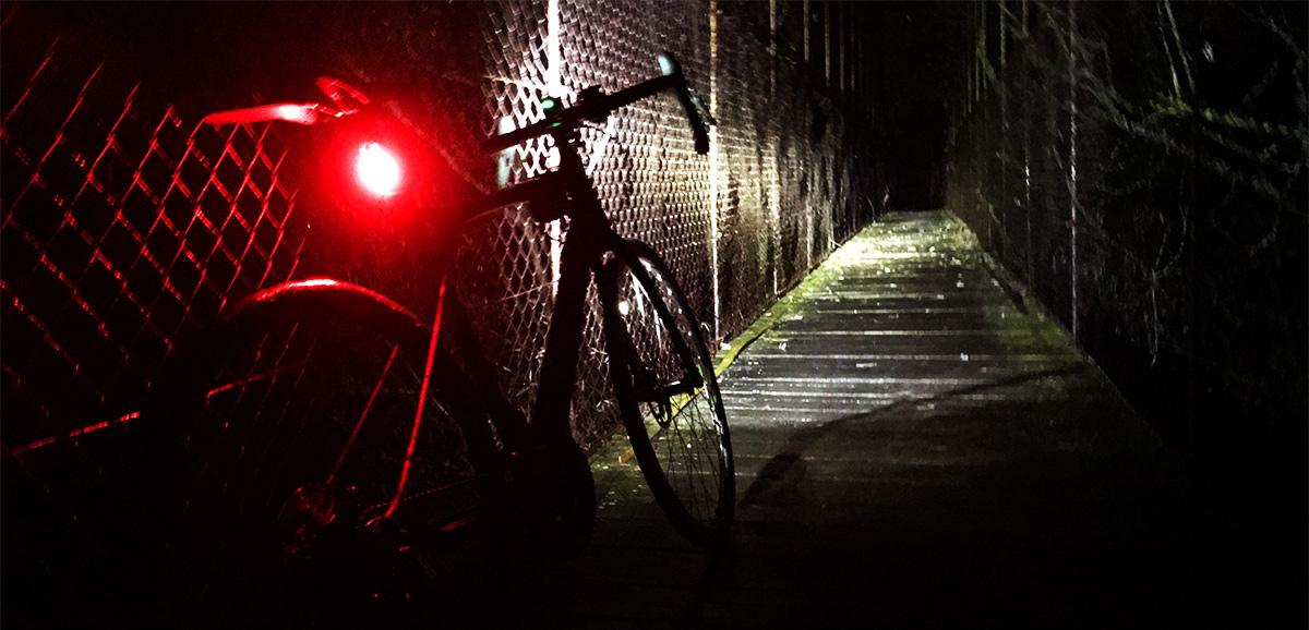 Doplnky pre jazdu v noci a za zhoršených svetelných podmienok