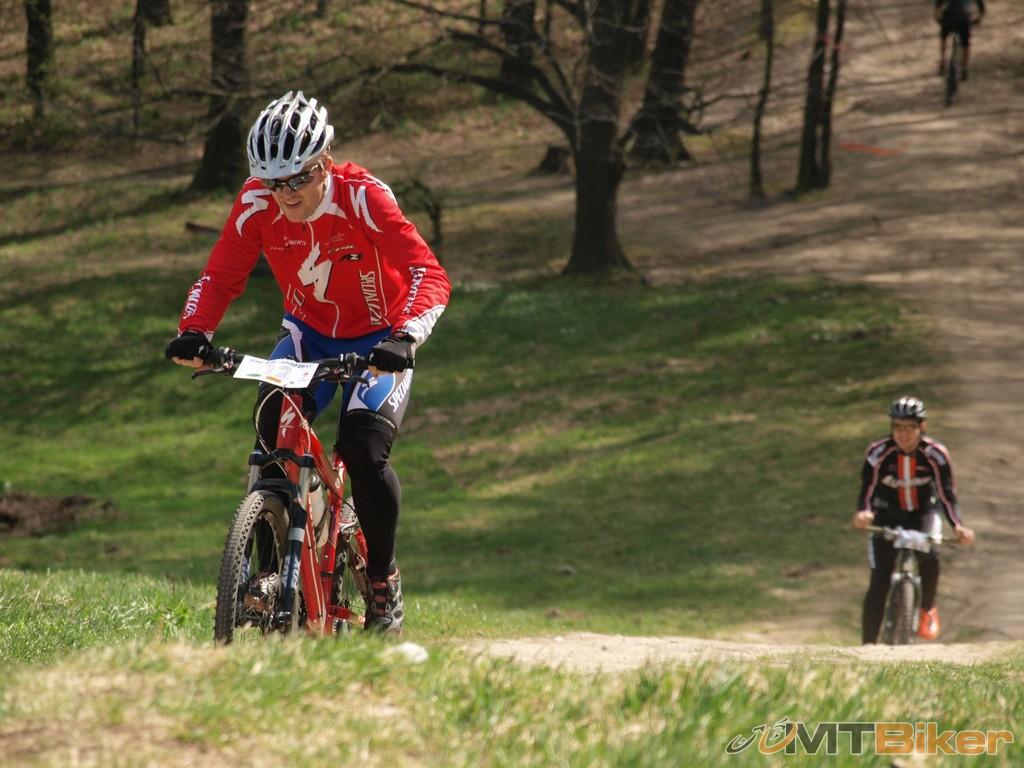 Zdroj: Ilustračné z RCP Uphill 2011