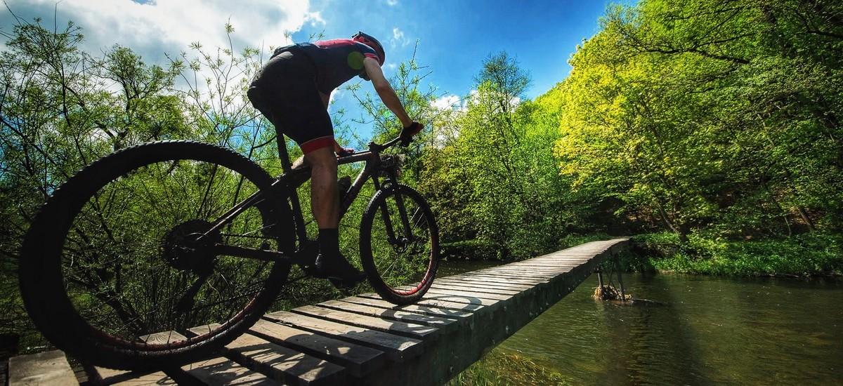 Rád/a jezdíš, sleduješ dění v cyklistice a umíš tvořit? Přidej se k nám do MTBIKER_CZ