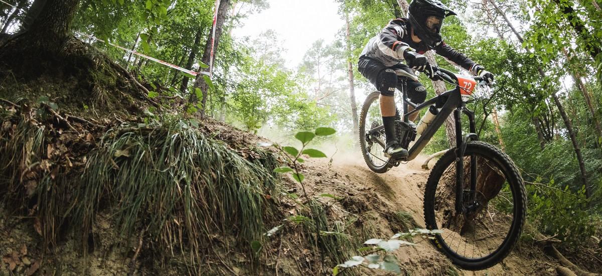 Pozvánka: Birell BikeFest - bikerská topka na záver leta