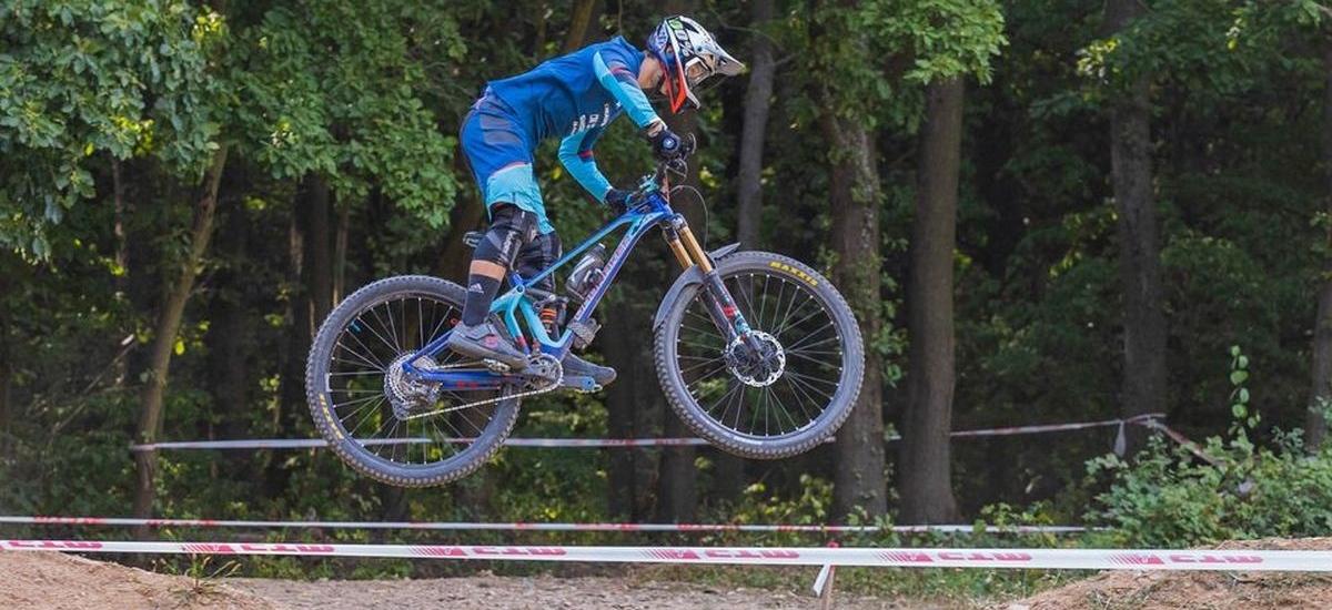 Pozvánka: Birell BikeFest 2021 - na výber enduro aj maratón