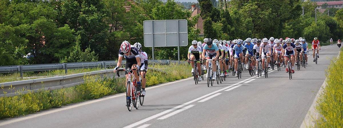 V nominácii Slovenského zväzu cyklistiky na majstrovstvá sveta na ceste v katarskej Dauhe figuruje 11 pretekárov