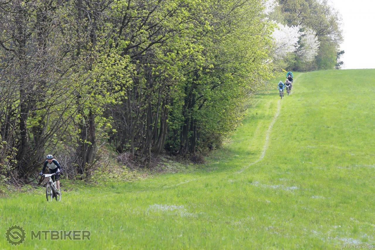 Pozvánka: Author Šela maratón – majstrovská trať, ktorú určite treba aspoň raz vyskúšať