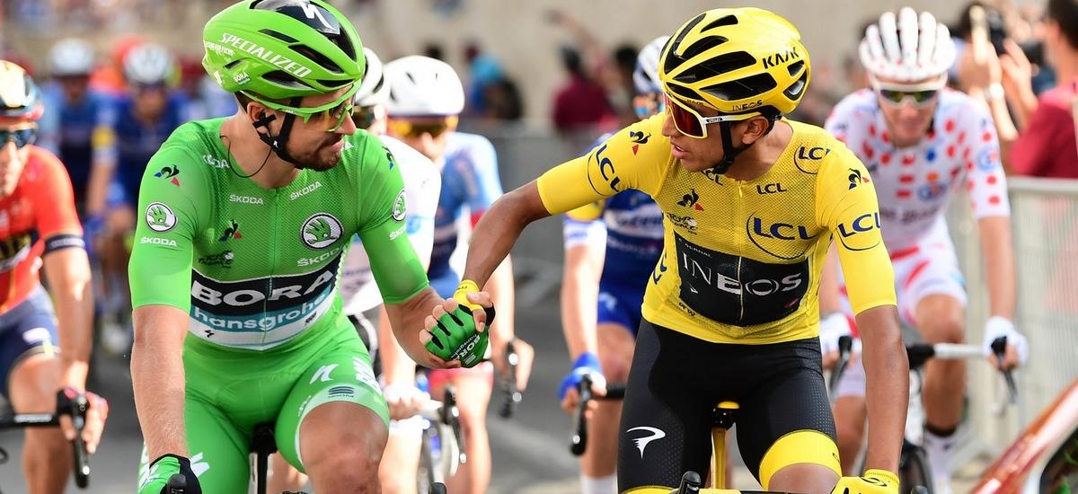 Tour de France 2019 je za nami – rodí sa nová legenda