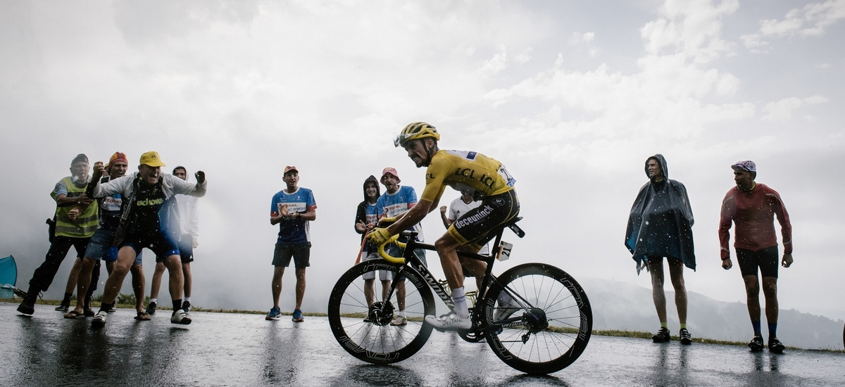Budeme svedkami novej éry francúzskej cyklistiky?