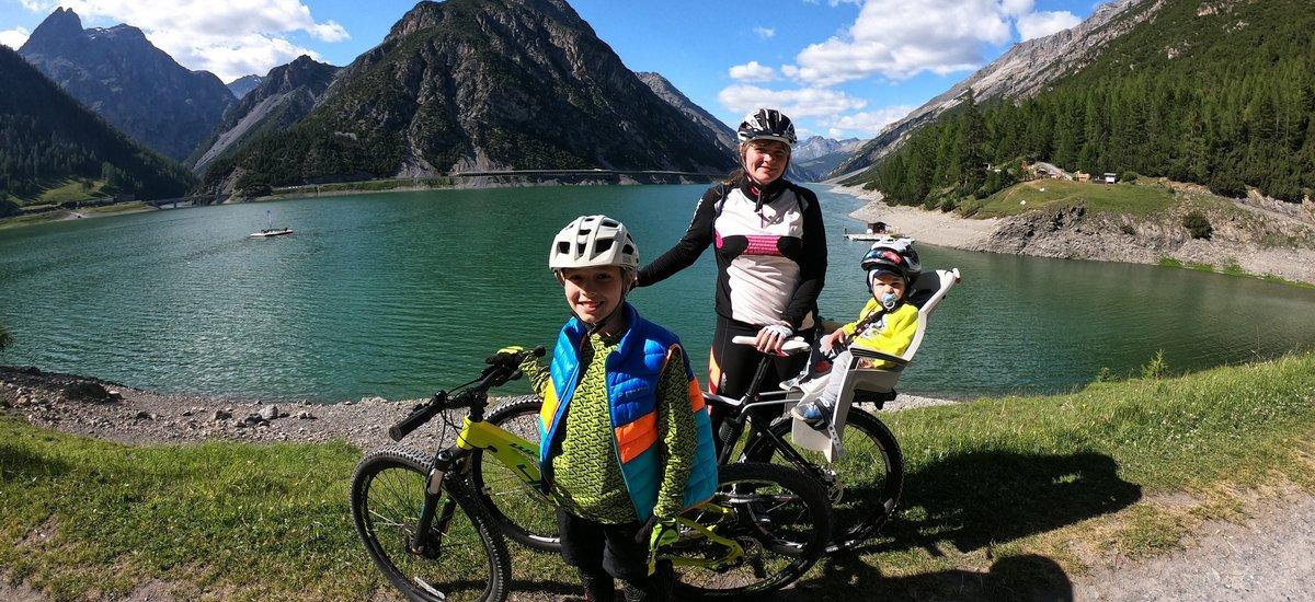 Tip na výlet: Livigno – moja najlepšia letná dovolenka