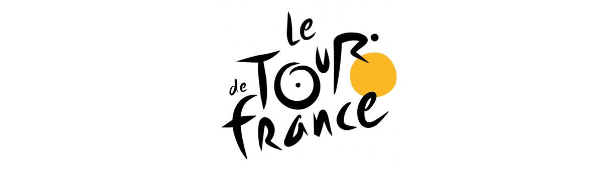 Tour de France 2017 so štartom v Nemecku