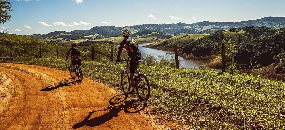 Na výlet s WeLoveCycling