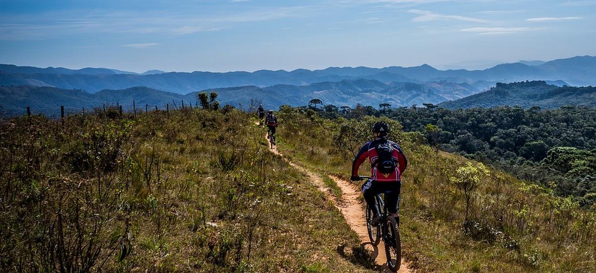 Rozhovory na WeLoveCycling – inšpirácia pre všetkých