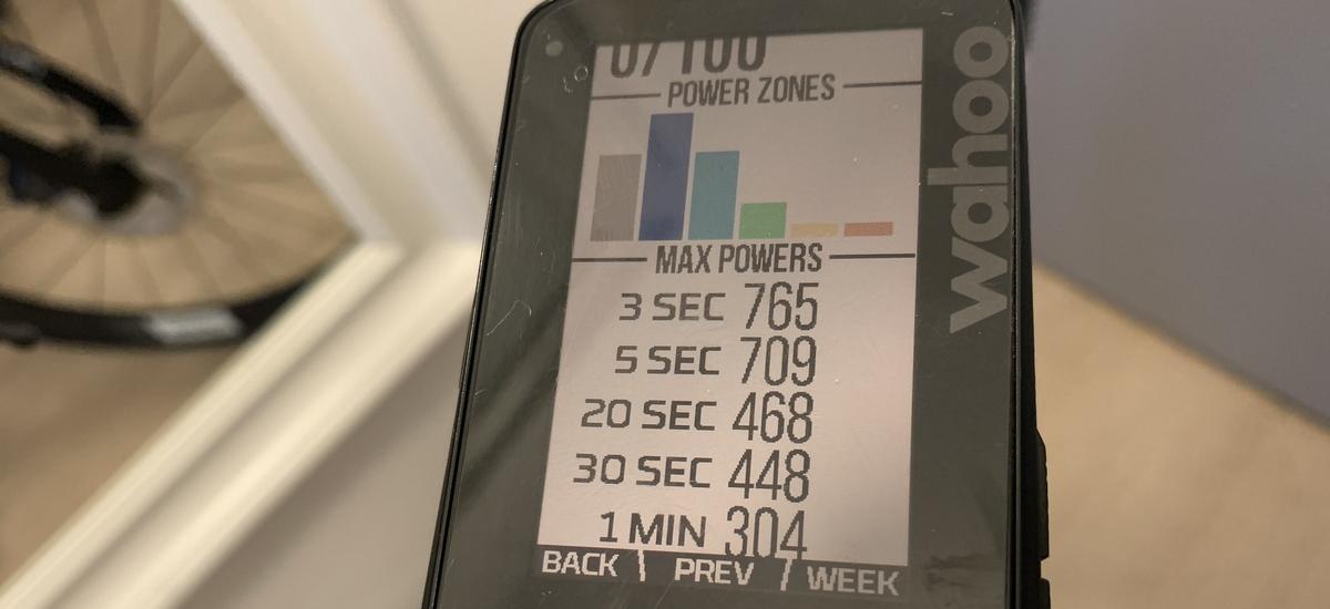 Tréning cyklistu - základy aj bez meračov